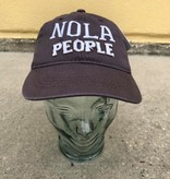 Neighborhood People Baseball Hat
