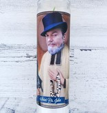 Mose Mary & Me Dr. John Saint Candle