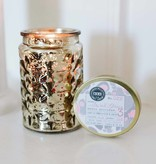 Sweet Grace Candle #022