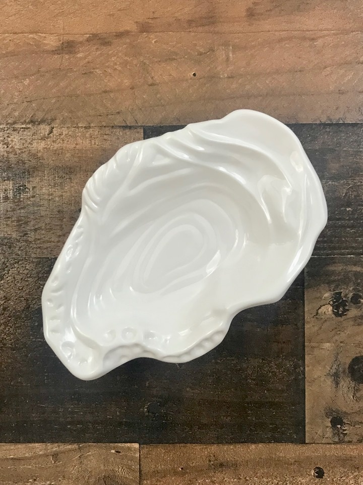 Ocean Oyster Bowl, Small