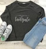 Tailgate Sweatshirt