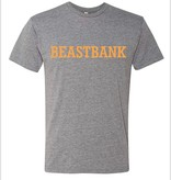 Beastbank Tee, Youth & Adult