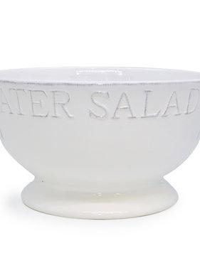 Tater Salad Bowl