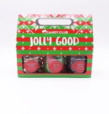 Jolly Good Gift Box