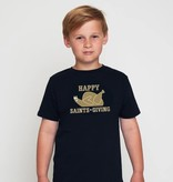 Saints Giving Tee, Youth *Pre-Sale*