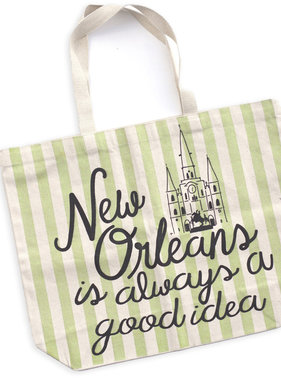 Good Idea Tote