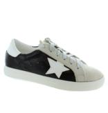 Nature Breeze Sneaker, White Star
