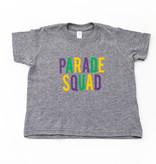 Parade Squad, Kids