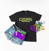 Catching Things Tee