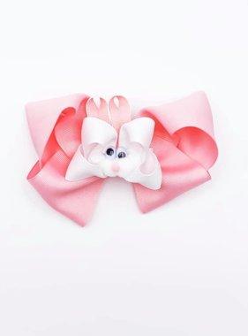 Bunny Hair Bow