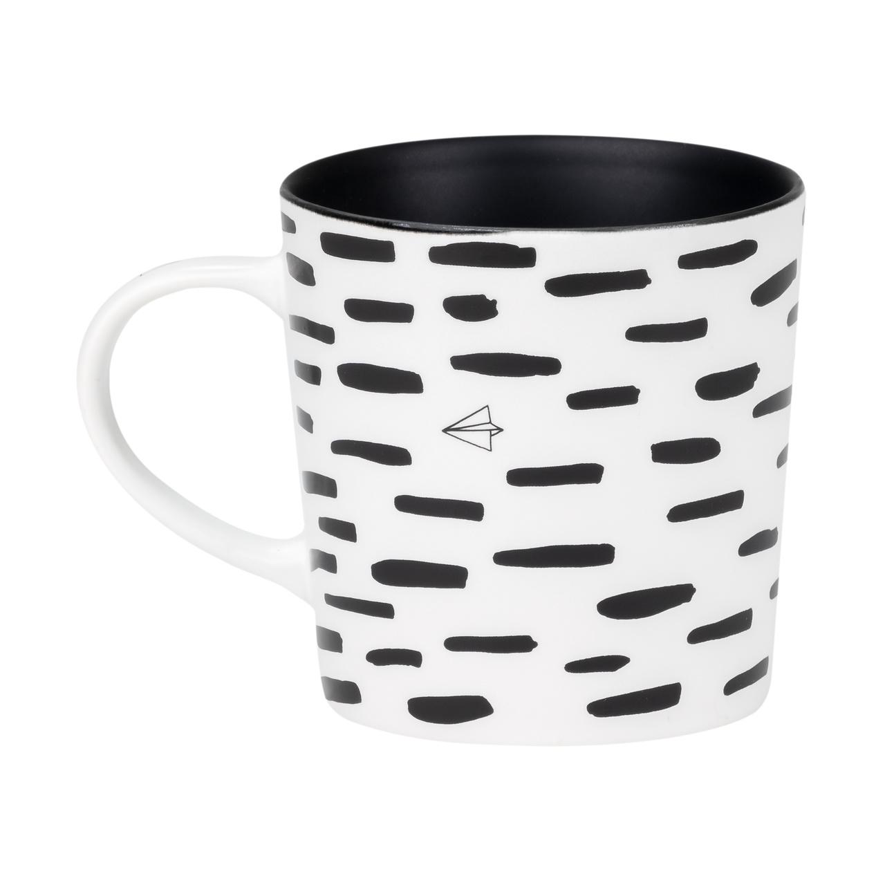You Annoy Me the Least Mug