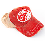 Who's Your Daddy Trucker Cap