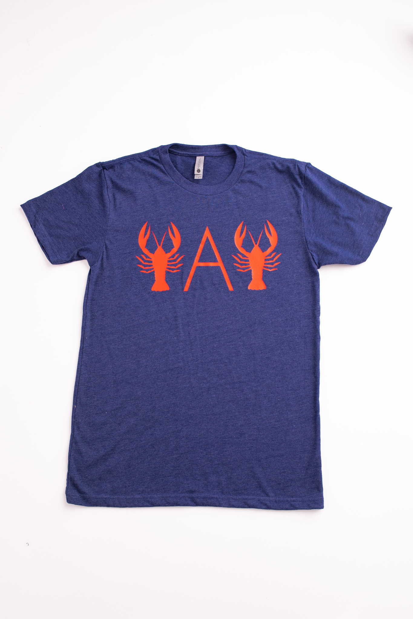 YAY Crawfish Tee
