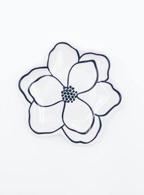 Magnolia Trinket Tray