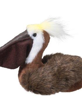 Toy Pelican