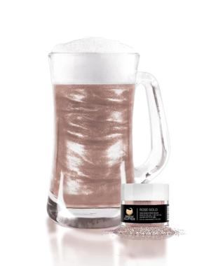 Beverage Glitter