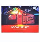 Local Spirit Book