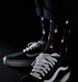 Bonfolk Saucin' Socks