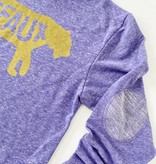 Geaux Tiger Sweatshirt