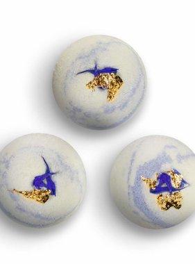 Lavender Lush Drink Bomb