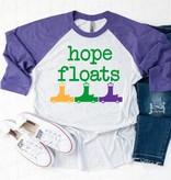 Hope Floats Baseball
