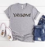 Yaysom Tee