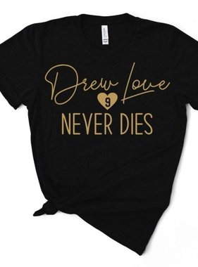Drew Love *Pre-Sale*