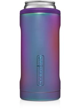 BrüMate Hopsulator Slim, Dark Aura