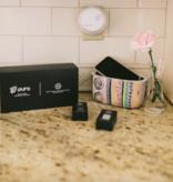 Pura Smart Home Diffuser