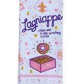 Lagniappe Towel