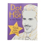 Dot to Hot Book