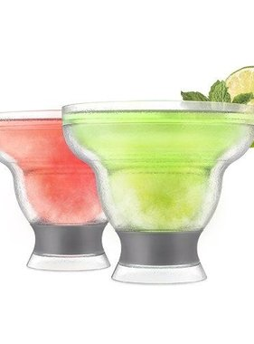 Margarita Freeze Cooling Cup, 2 Pack