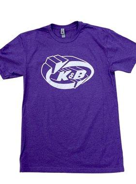 K&B Tee