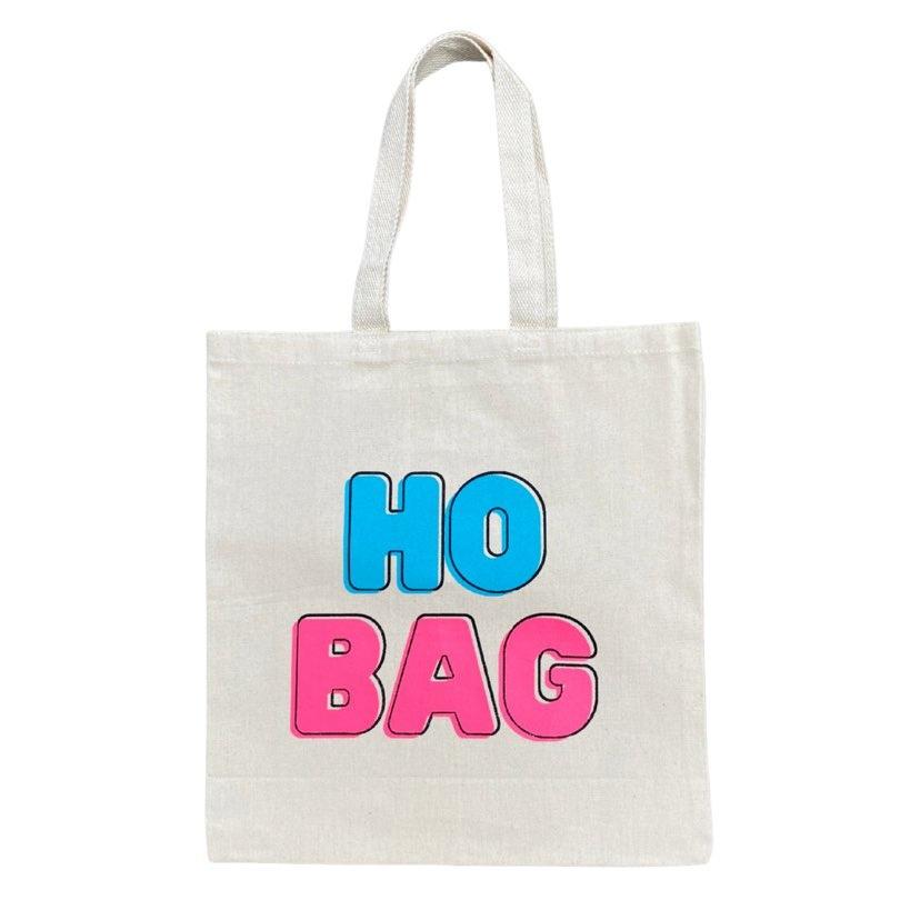Ho Bag Tote
