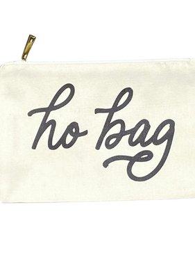 Ho Bag Pouch