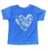 NOLA Lovefest Blue, Kids