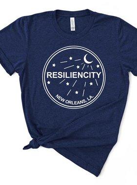 Resiliencity Tee