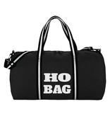 Ho Bag Weekender