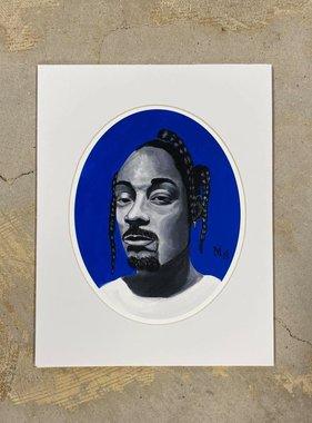 Snoop Print