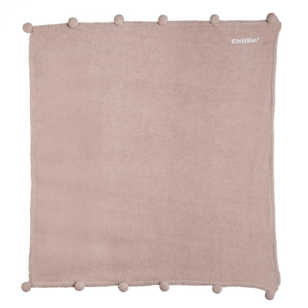 Chillin' Blanket