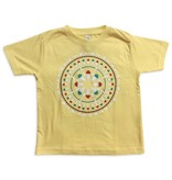 Chill Out Tee For Kids