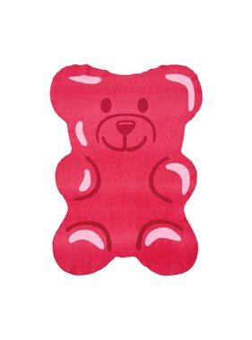 Gummy Bear Beach Towel