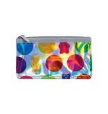 Polka Dot Gummy Bear Pencil Case