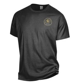 GEAR FOR SPORTS CU MOM COMFORT COLORS TEE