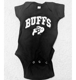 BUFFS CU INFANT ONSIE