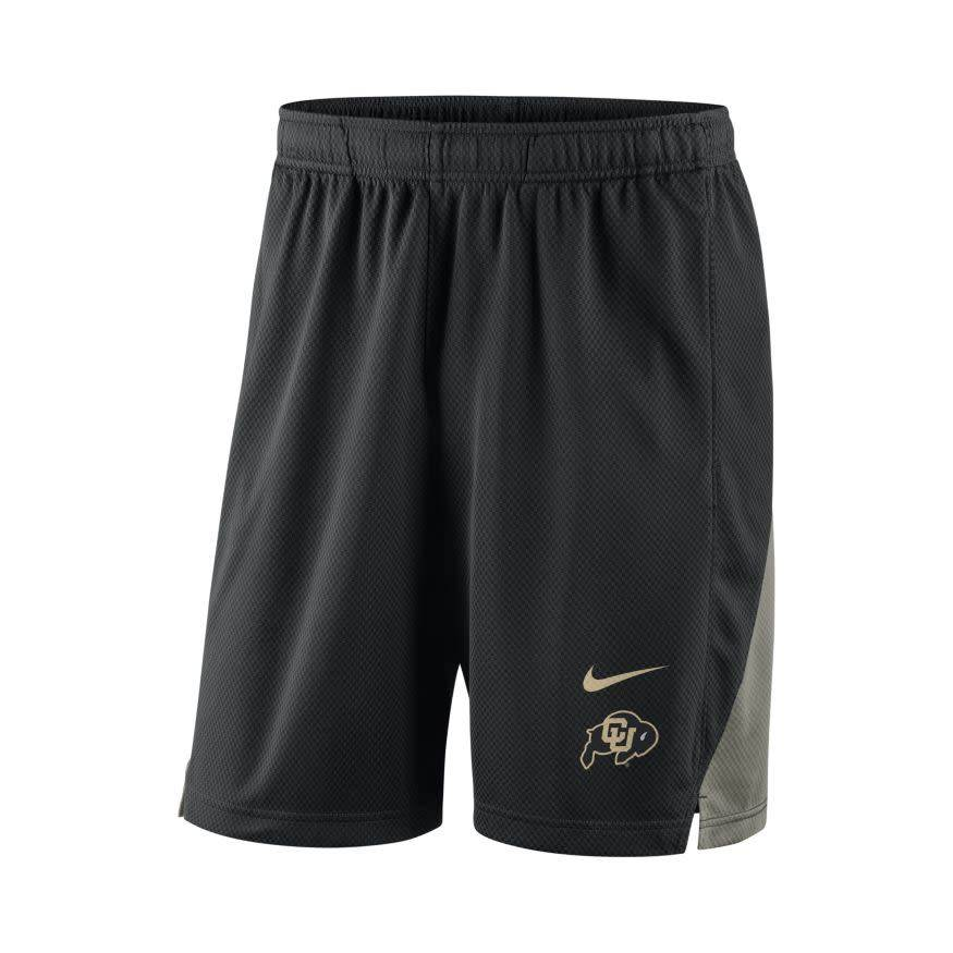 Nike-Team NIKE CU MENS FRANCHISE SHORT