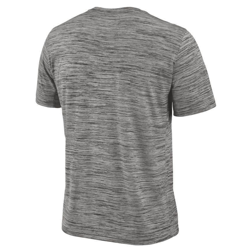 Nike-Team NIKE RALPHIE LEGEND TRAVEL TEE
