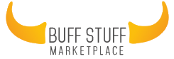 Buff Stuff Marketplace