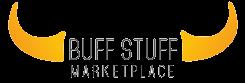 Colorado Buffaloes Apparel, CU Buffs Merchandise, University of Colorado Gear