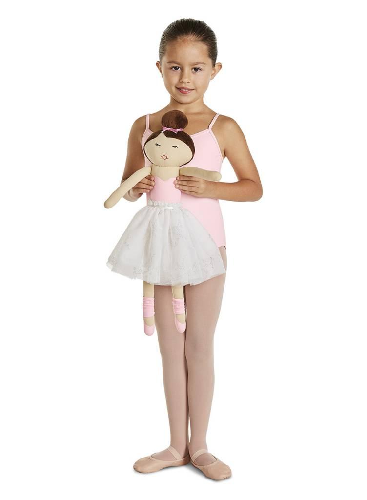 Bloch/Mirella CW1130 - Ballet Doll